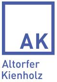 Althofer Kienholz